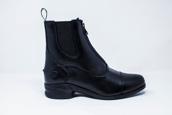 Ariat Youth Devon IV (Joven)