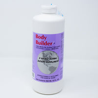 Body Builder (32oz)