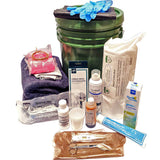 Professional Foaling Kit