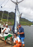 kauai lahela big catch