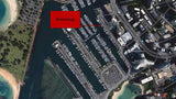 Strikeology is located at the Ala Wai Harbor in Honolulu