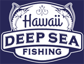 Hawaii Deep Sea Fishing