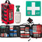 Heavy Vehicle First Aid KIT