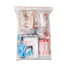 Restock Pack - Vehicle/Travel KITs