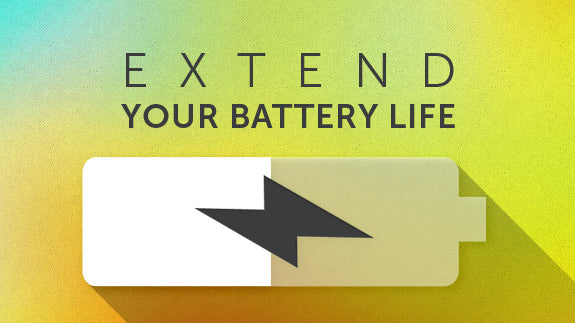 Improve Smartphone Battery Life: Hacks and Battery Safety