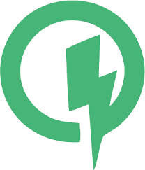 G-Fast Quick Charge Technology
