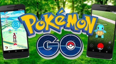 How to make my phone battery last longer with Pokemon Go