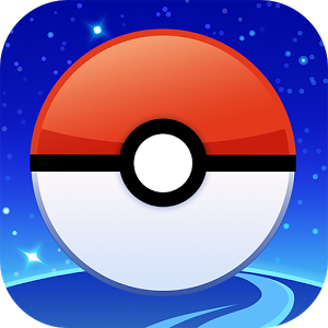 Pokemon Go Gameplay Tips and Battery Saving Techniques
