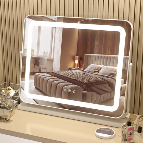 Pixel 4 Heavy Duty Case with Magnetic Metal Ring