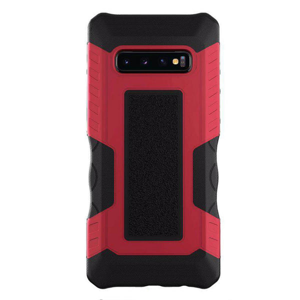Samsung Galaxy S10 Shockproof Case with Ultra Grip - Gorilla Gadgets