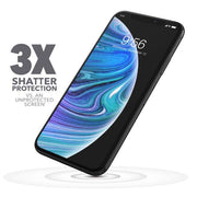 iPhone 11 Privacy Tempered Glass Screen Protector