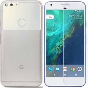 Google Pixel Tempered Glass Screen Protector - Gorilla Gadgets