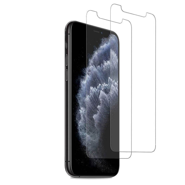 iPhone 11 Pro Max Flexible TPU Hydrogel Film Screen Protector
