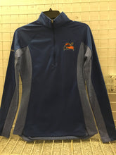 Load image into Gallery viewer, Hyannis Harbor Hawks Ladies Sports Jacket