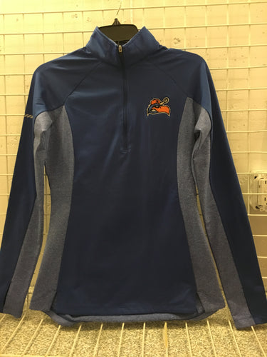 Hyannis Harbor Hawks Ladies Sports Jacket