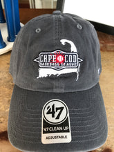 Load image into Gallery viewer, Cape Cod Baseball League '47 Clean Up