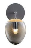 Foliole Single Sconce