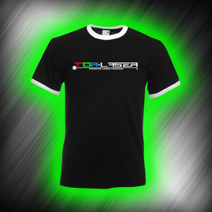 TorLaser Official T-Shirt