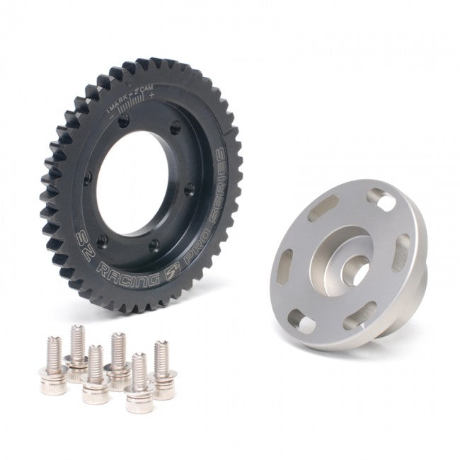 Skunk2 Exhaust Cam Gear - K Series-Cam Gears-Speed Science