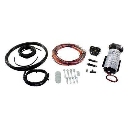 AEM V2 Diesel Water/Methanol Injection Kit - No Tank