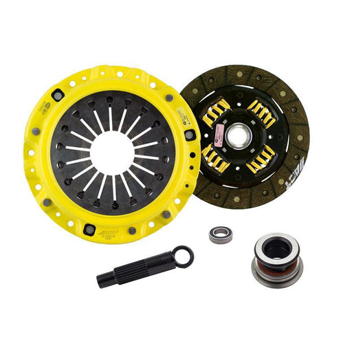 ACT HD Performance Clutch Kit - S2000