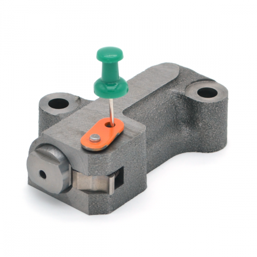 Honda Genuine Cam Chain Tensioner - K Series-Tensioners-Speed Science