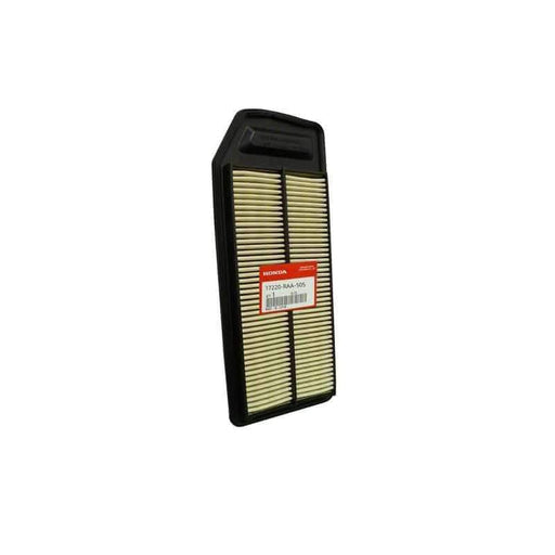 Honda Genuine Replacement Air Filter CL7/9-Air Filters-Speed Science