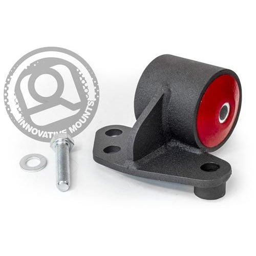 Innovative Mounts Steel Engine Mount Kit - EG/DC D/B Series 2 Post-Engine Mounts-Speed Science