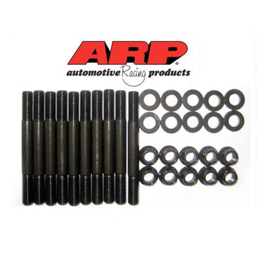 ARP Head Studs - Honda H22A-Studs/Bolts-Speed Science