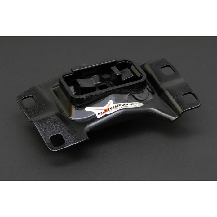 Hard Race LHS Engine Mount - MS3 Gen 1/2-Engine Mounts-Speed Science