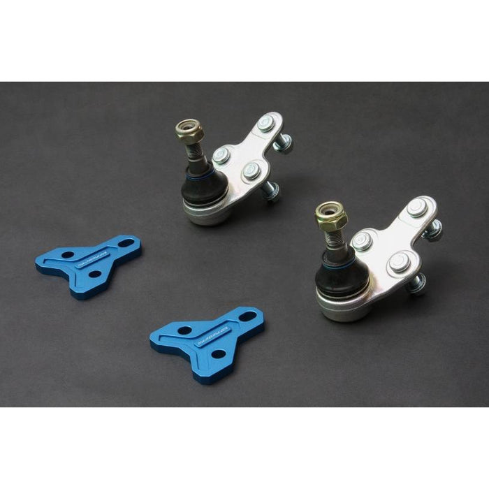Hard Race Roll Center Adjuster Focus, MK2