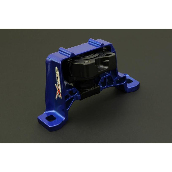 Hard Race RHS Engine Mount - MS3 Gen 1/2-Engine Mounts-Speed Science