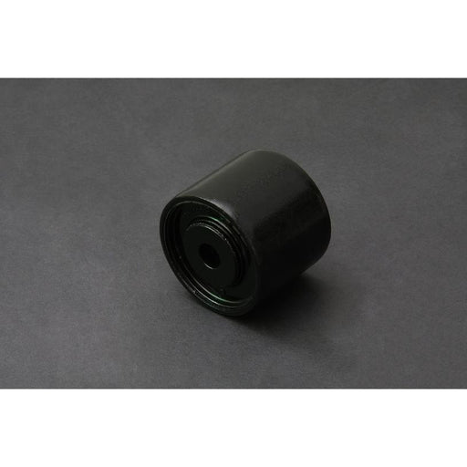 Hard Race Rear Differential Mount Bushing Nissan, Fairlady Z, Fx Series, G Series, Fx35/45 (S50), G35 (V35), Z33 02-08