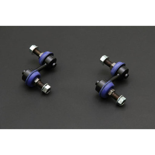 Hard Race Front Swaybar End Links - EK-Swaybar Links & D Bushes-Speed Science