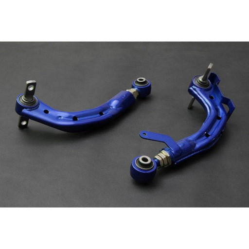 Hard Race Rear Camber Arms - Honda FD2-Camber Arms-Speed Science