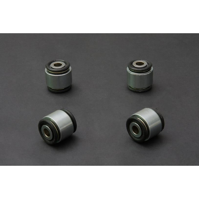 Hard Race Rear Front Lateral Arm Bushing Subaru, Legacy, BE/BH/BT 98-02, BL/BP 03-08