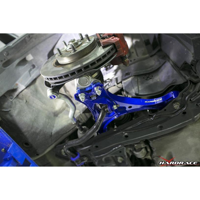 Hard Race Front Lower Control Arm Honda, Civic, FD