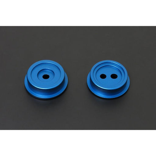 Hard Race Rear Differential Mount Soild Bushing Toyota, Mark II/Chaser, JZX90/100