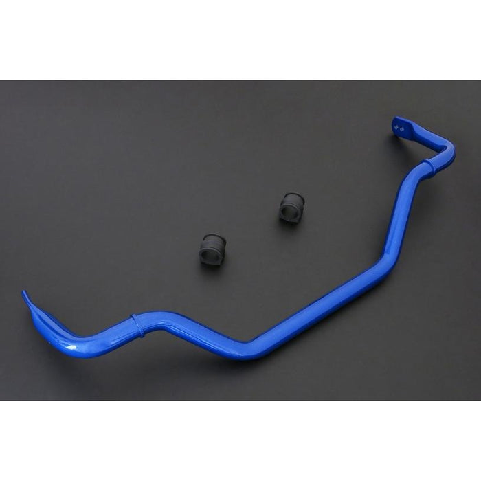 Hard Race Front Sway Bar Nissan, Fairlady Z, G Series, G35 (V35), Z33 02-08