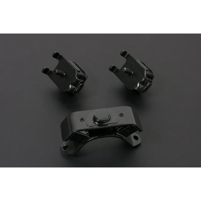 Hard Race Hardened Engine Mount Toyota, AE86 83-87