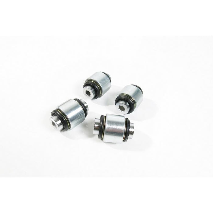 Hard Race Front Upper Arm Bushing Honda, Accord Tl, Euro, TSX, CL7/8/9, CL9, CP1/2/3 CS1/2, CU1/2, UA6 04-08, UC1