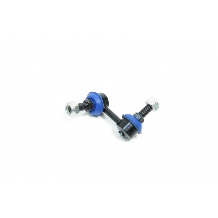 Hard Race Front Reinforced Sway Bar Link, Honda, Integra, DC5 RSX, 02-06, DC5 02-06, DC5 TYPE R 02-06