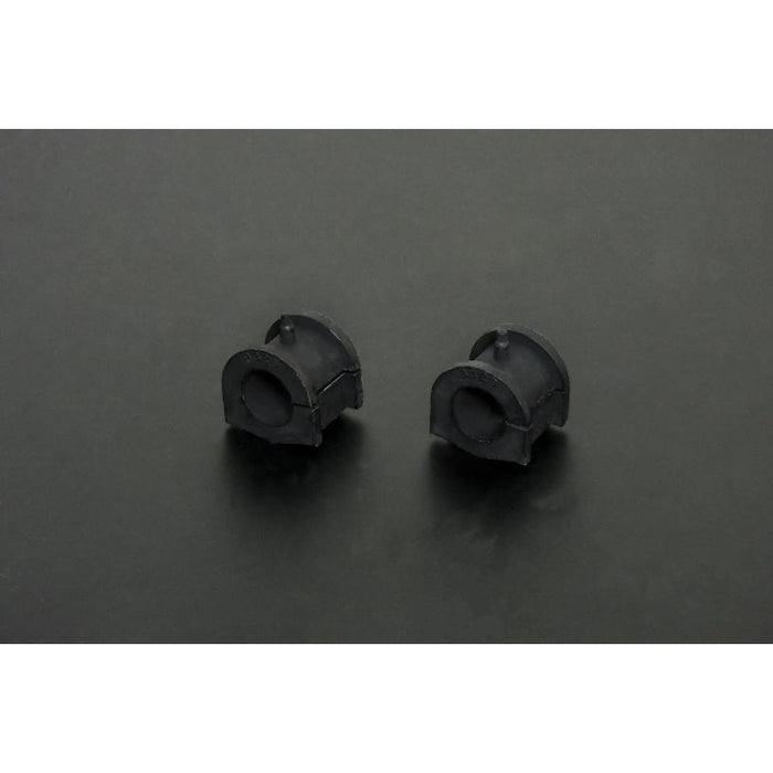Hard Race Front Sway Bar Bushing Mitsubishi, Lancer Evo, CT9A
