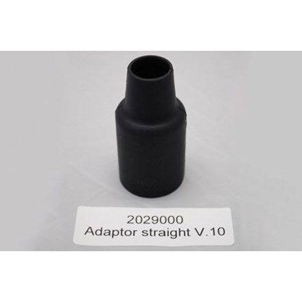 Bell Forced Air Nozzle Adapter V10-V.05