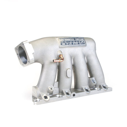 Skunk2 Pro Series Intake Manifold K20A/2-Intake Manifolds-Speed Science