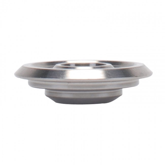 Skunk2 Alpha Titanium Retainers - K20/ K24 & F20C/ F22C-Retainers-Speed Science