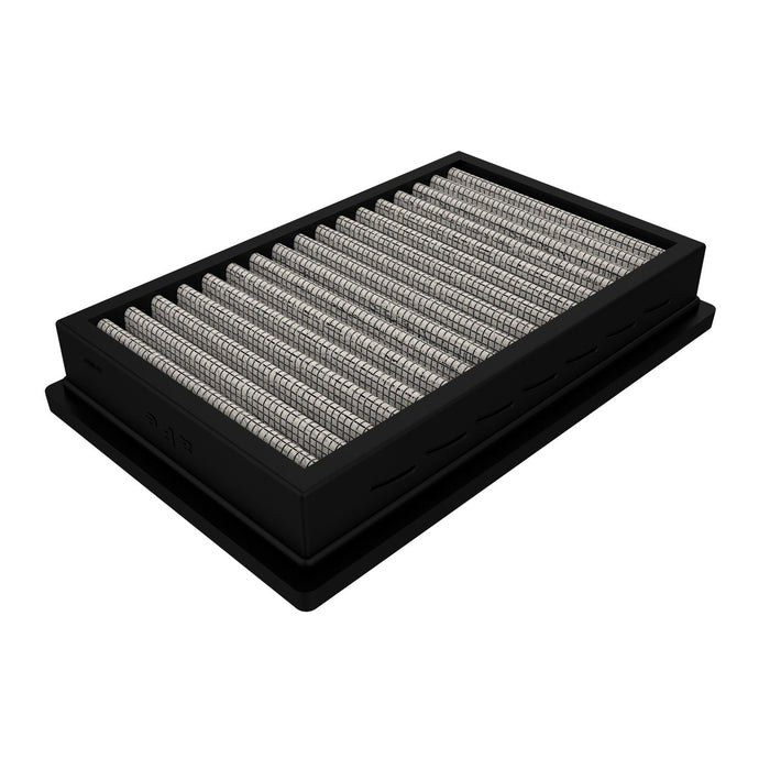 aFe Power Magnum Flow OE Replacement Air Filter w/ Pro Media Dodge Cars & Trucks 81-96 L4
