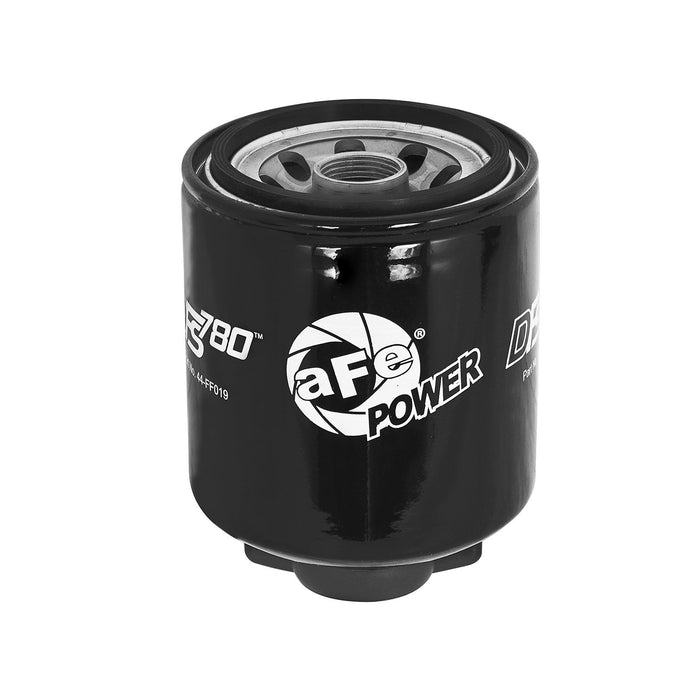 aFe Power DFS780 PRO Fuel Pump (Full-time Operation) Ford Diesel Trucks 99-07 V8-7.3/6.0L (td)
