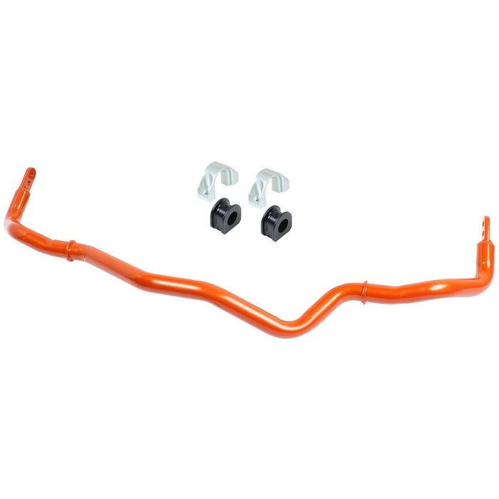aFe Power Control Front Sway Bar Chevrolet Camaro 16-19