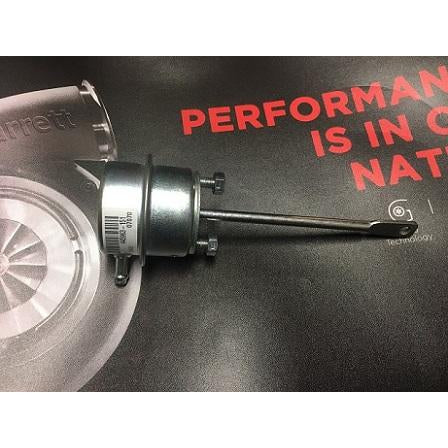 ATP Turbo Garrett OEM Wastegate Actuator P/N 445963-151 Ford Falcon GT3582LRS Turbo XR6